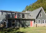 Bank Foreclosure for sale in Lenoir 28645 GLOBE RD - Property ID: 4224399509