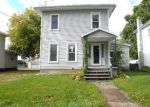 Bank Foreclosure for sale in Hornell 14843 ELIZABETH ST - Property ID: 4224450309