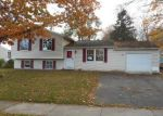 Bank Foreclosure for sale in Walworth 14568 WILDFLOWER DR - Property ID: 4224451632
