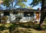 Bank Foreclosure for sale in Columbus 43224 WARD RD - Property ID: 4224484930