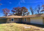 Bank Foreclosure for sale in Ada 74820 COUNTY ROAD 3505 - Property ID: 4224496749