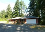 Bank Foreclosure for sale in Oregon City 97045 S HATTAN RD - Property ID: 4224521707