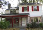 Bank Foreclosure for sale in Lansdowne 19050 BRYN MAWR AVE - Property ID: 4224529142