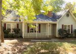 Bank Foreclosure for sale in Irmo 29063 HOLMSBURY RD - Property ID: 4224549292