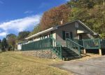 Bank Foreclosure for sale in Rogersville 37857 JARVIS RD - Property ID: 4224568117