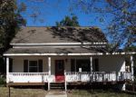 Bank Foreclosure for sale in Livingston 38570 W 4TH ST - Property ID: 4224581261