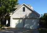 Bank Foreclosure for sale in Fort Worth 76108 LEHMAN ST - Property ID: 4224606228