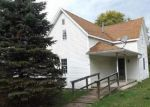 Bank Foreclosure for sale in New Castle 47362 E BROWN RD - Property ID: 4224720544