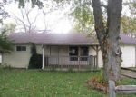 Bank Foreclosure for sale in Muncie 47303 N BILTMORE AVE - Property ID: 4224725811