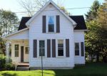 Bank Foreclosure for sale in Sheridan 46069 W 2ND ST - Property ID: 4224735882