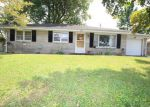 Bank Foreclosure for sale in Seymour 47274 E 15TH ST - Property ID: 4224753387