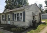 Bank Foreclosure for sale in Indianapolis 46219 SHIMER AVE - Property ID: 4224759523