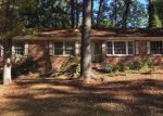 Bank Foreclosure for sale in Columbia 29212 BIDDLE RD - Property ID: 4224854118