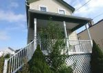 Bank Foreclosure for sale in Monongahela 15063 LINCOLN ST - Property ID: 4224902300