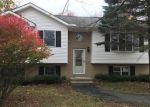 Bank Foreclosure for sale in Blakeslee 18610 ADIRONDACK DR - Property ID: 4224968892