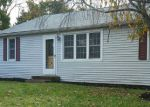 Bank Foreclosure for sale in Millington 21651 SASSAFRAS ST - Property ID: 4225013102