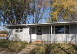Bank Foreclosure for sale in Wilson 54027 WILSON ST - Property ID: 4225073101