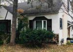 Bank Foreclosure for sale in Marshfield 54449 N WALNUT AVE - Property ID: 4225076171