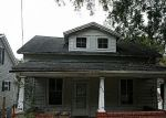 Bank Foreclosure for sale in Buchanan 24066 BOYD ST - Property ID: 4225119985
