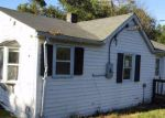 Bank Foreclosure for sale in Stafford 22554 RAVEN RD - Property ID: 4225120416
