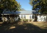 Bank Foreclosure for sale in Bowie 76230 JEFFERSON ST - Property ID: 4225162457