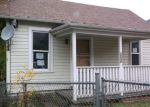 Bank Foreclosure for sale in Roseburg 97470 SE MAIN ST - Property ID: 4225233863