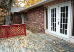 Bank Foreclosure for sale in Mannford 74044 N MARTIN RIDGE RD - Property ID: 4225251371