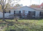 Bank Foreclosure for sale in Williamsburg 45176 TODDS RUN FOSTER RD - Property ID: 4225260568