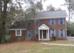 Bank Foreclosure for sale in Hattiesburg 39402 LEAF LN - Property ID: 4225419106