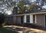 Bank Foreclosure for sale in Hattiesburg 39401 N 34TH AVE - Property ID: 4225432698