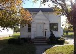 Bank Foreclosure for sale in Sebewaing 48759 S CENTER ST - Property ID: 4225472999