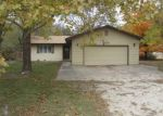Bank Foreclosure for sale in Haysville 67060 W 83RD ST S - Property ID: 4225557515