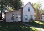Bank Foreclosure for sale in Creston 50801 W MONTGOMERY ST - Property ID: 4225575466