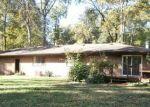 Casa en Remate en Plymouth 46563 FOREST DR - Identificador: 4225586414
