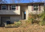 Bank Foreclosure for sale in Indianapolis 46221 CHAUNCEY DR - Property ID: 4225599562