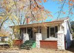 Bank Foreclosure for sale in Centralia 62801 S SYCAMORE ST - Property ID: 4225613126