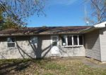 Bank Foreclosure for sale in Smithboro 62284 E 5TH ST - Property ID: 4225622779