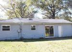 Bank Foreclosure for sale in Centralia 62801 RANDOLPH DR - Property ID: 4225625397