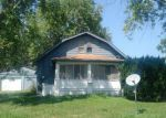 Bank Foreclosure for sale in Murphysboro 62966 SOMERSET ST - Property ID: 4225626719