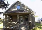 Bank Foreclosure for sale in Benld 62009 N 5TH ST - Property ID: 4225632403