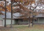 Bank Foreclosure for sale in Johnston City 62951 PACIFIC LN - Property ID: 4225642479