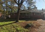 Bank Foreclosure for sale in Ringgold 30736 CHEROKEE TRL - Property ID: 4225680590