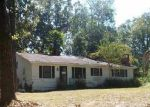 Bank Foreclosure for sale in Americus 31709 HIGHLAND DR - Property ID: 4225688466