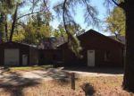 Bank Foreclosure for sale in Van Buren 72956 HARWELL ACRES LN - Property ID: 4225790966