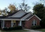 Bank Foreclosure for sale in Eufaula 36027 W BROAD ST - Property ID: 4225843963
