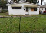 Bank Foreclosure for sale in Indianapolis 46203 APPLE ST - Property ID: 4225885560