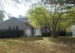 Bank Foreclosure for sale in Gurnee 60031 SHAGBARK CT - Property ID: 4225974914