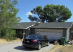 Bank Foreclosure for sale in Carson City 89706 LIDA CIR - Property ID: 4226009951