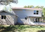 Bank Foreclosure for sale in Austin 78723 OLDFORT HILL DR - Property ID: 4226113747