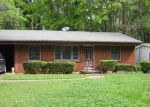 Bank Foreclosure for sale in Atlanta 30354 OAK DR - Property ID: 4226214475